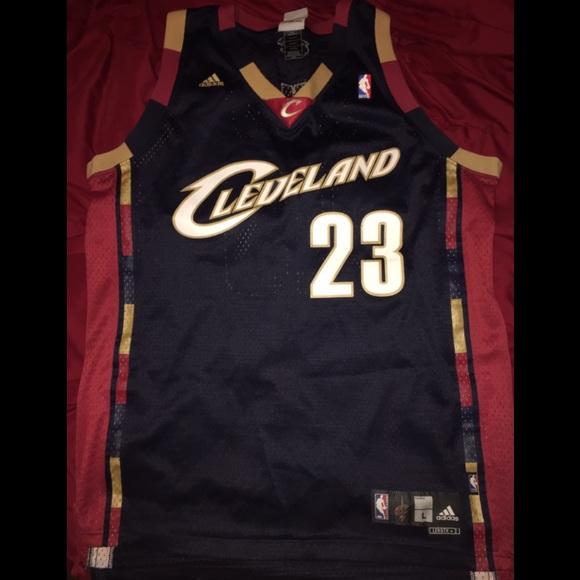 save off ccb09 607e6 get cleveland cavaliers old jersey dbc4e a3ff0